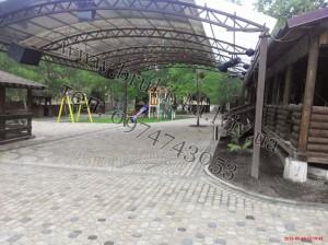 PenkuLviv - 0003