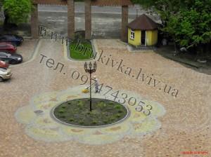 PenkuLviv - 0015