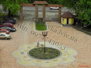 PenkuLviv - 0017