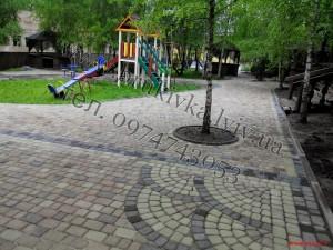 PenkuLviv - 0031